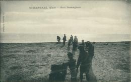 83 SAINT RAPHAËL / Aux Issaugues / - Saint-Raphaël