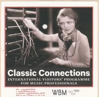 Classic Connnections - Bière