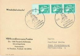 Gottfried Wilhelm Leibniz War Ein Deutscher Philosoph, Mathematiker, Jurist, Historiker Und Politischer Berater - Persönlichkeiten