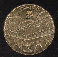 CAHORS - Lot - 2016 - 2016