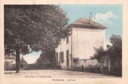 74-TALLOIRES-N°T2559-B/0029 - Talloires