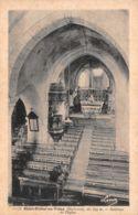 43-SAINT DIDIER EN VELAY-N°T2559-B/0371 - Saint Didier En Velay