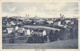 AK - Tschechien - JIHLAVA (Iglau) - Gesamtansicht 1929 - Tschechische Republik