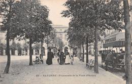 64-BAYONNE-N°T2559-C/0237 - Bayonne