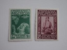 Sevios / Roemenie / **, *, (*) Or Used - Rumänien