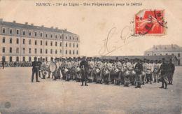 54-NANCY-N°T2560-H/0251 - Nancy