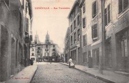 54-LUNEVILLE-N°T2561-B/0339 - Luneville
