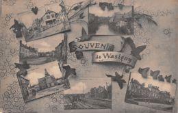 08-WASIGNY-N°T2561-D/0241 - Otros Municipios