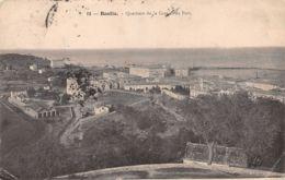 2B-BASTIA-N°T2561-E/0097 - Bastia