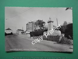 BE104 Cerexhe - Heuseux Monument - Soumagne