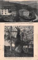 69-MONSOLS-N°T2562-H/0001 - France