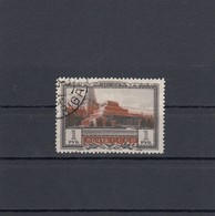 RUSSIA 1949 Used Stamps MiNr. 1315 - 1923-1991 UdSSR
