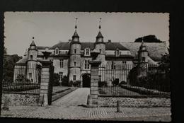 Genappe- Houtain Le Val / Chateau - Genappe