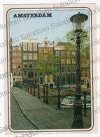 AMSTERDAM - Paesi Bassi
