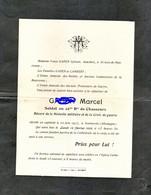 Armée Française  22 ° BCA  LOT PHOTOS PG DCD - Guerre, Militaire