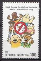 Indonesia MNH Stamp - Indonesia