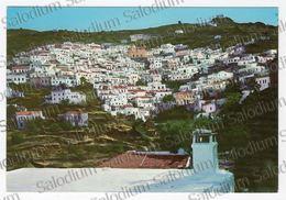 KEA GREECE GRECIA - Grecia