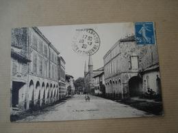 82 -- SAINT AIGNAN - Francia