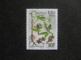 Polynésie: TB  N° 1191 , Neuf XX. - Polynésie Française