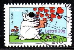 N° 92  - 2006 - France