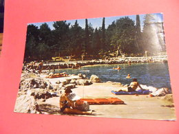 AZ4-LOT 12 CARTES POSTALES DIVERSES-VOIR SCANS - 5 - 99 Postkaarten