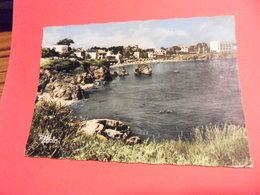 AZ5-LOT 12 CARTES POSTALES DIVERSES-VOIR SCANS - 5 - 99 Postkaarten
