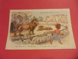 AZ6-LOT 12 CARTES POSTALES DIVERSES-VOIR SCANS - 5 - 99 Postkaarten