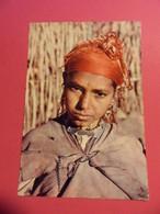 AZ7-LOT 12 CARTES POSTALES DIVERSES-VOIR SCANS - 5 - 99 Postkaarten