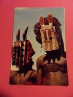 AZ8-LOT 12 CARTES POSTALES DIVERSES-VOIR SCANS - 5 - 99 Postkaarten