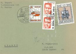 Marie Skłodowska Curie War Eine Physikerin Und Chemikerin Polnischer Herkunft, Die In Frankreich Lebte Und Wirkte - Nobelpreisträger