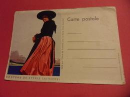AZ9-LOT 13 CARTES POSTALES DIVERSES-VOIR SCANS - 5 - 99 Postkaarten