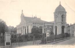 64 - SAINT-JEAN-de-LUZ - Le Casino - Saint Jean De Luz