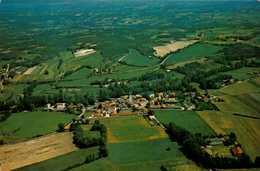 Dep 46 , Cpm FONTANES LOT , Vue Générale , 46230 , LALBENQUE (15362) - Frankreich