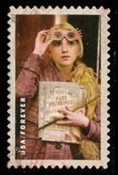 Etats-Unis / United States (Scott No.4838 - Harry Potter) (o) - Etats-Unis