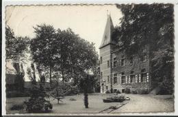 EKEREN-DONK - 't Doktershuis 1957 - Antwerpen