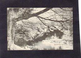 89655    Belgio,  Grotte  De  Han,  NV - Rochefort