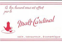 Malt Cardinal - Café & Thé