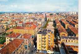 20-1518 MESTRE VENEZIA - Venezia (Venice)
