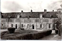 41 SAINT DYE SUR LOIRE - Hotel De Bel Air - - France