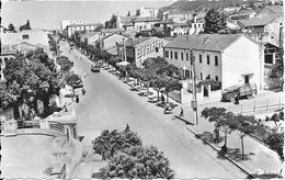 TIZI-OUZOU (Kabylie) 80 A. Avenue F- Aillaud - Tizi Ouzou