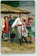 53101422 - Kiew - Ukraine