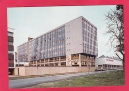 Modern Post Card Of Boulogne Sur Mer,Pas De Calais, France,A40. - Boulogne Sur Mer