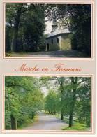 Marche En Famenne - Marche-en-Famenne