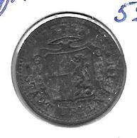 *notgeld  Uffenheim 10 Pfennig  1917 Zn   555.2a - Other