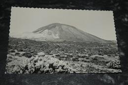 8356     SANTA CRUZ DE TENERIFE, EL TEIDE - Tenerife