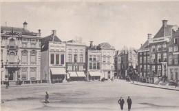 2747124Groningen, Groote Markt O.Z. (zie Hoeken) - Groningen