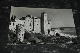8364     TARRAGONA, CASTILLO DE TAMARIT - Tarragona