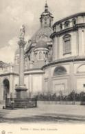 Italie - Piemontais - Turin - Chiesa Della Consolata - D 1216 - Chiese
