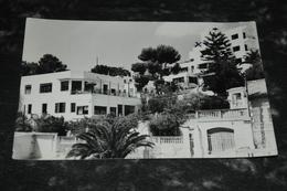 8366     Palma De Mallorca - San Agustin - Villa Sea - Mallorca