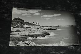 8368     Tarragona, Castillo De Tamarit - Tarragona